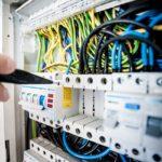 electricidad oficinas y locales